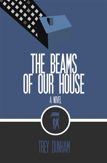 The Beams of Our House: A Novel Based on Song of Solomon SAMPLE