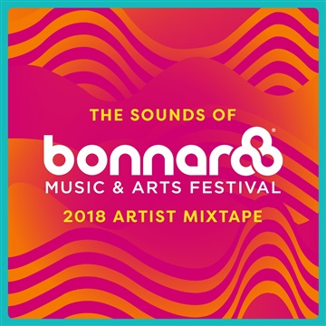 bonnaroo_mixtape_cover_2018.jpg