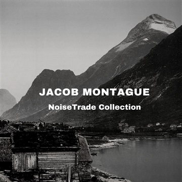 Jacob Montague : NoiseTrade Collection