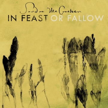 Sandra McCracken : In Feast Or Fallow (Sampler)