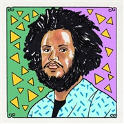 Daytrotter Sessions : Kamasi Washington