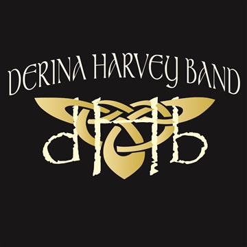 Derina Harvey Band by Derina Harvey Band