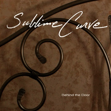 Behind the Door     2013 by Sublime Curve