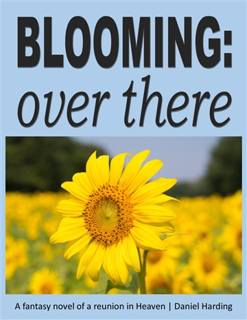 Blooming: Over There