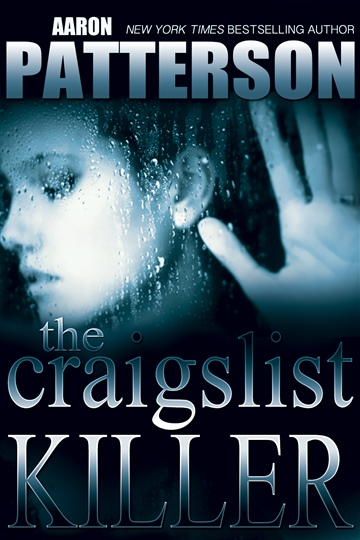 The Craigslist Killer (short story)