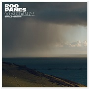 Roo Panes : Roo Panes 'Ophelia' Single