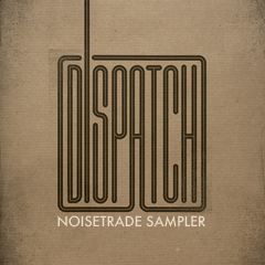 Dispatch : NoiseTrade Sampler