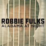 Robbie Fulks : Alabama at Night EP