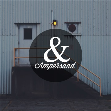Ampersand : The EP