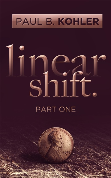 Linear Shift, Part 1