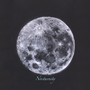 Nocturnity by The Silent Boy