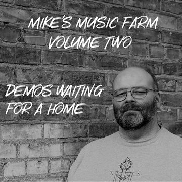 Mike's Music Farm Volume Two by Mike Tifft