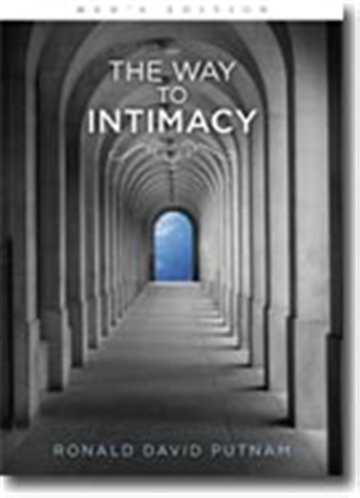 The Way to Intimacy - Men's Edition