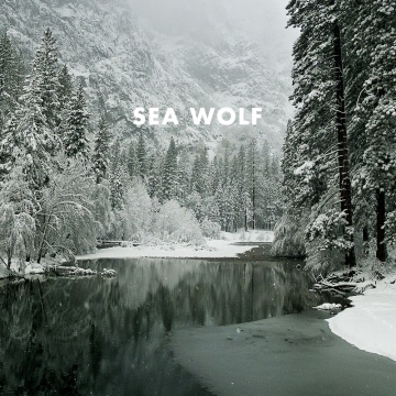 Sea Wolf : Old World Romance: Selects and Outtakes