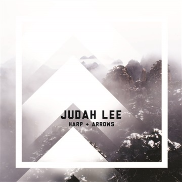 Judah Lee : Harp & Arrows (Single)