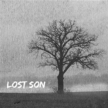 Lost Son by Lost Son