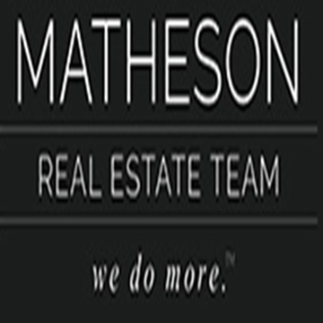 The Matheson Team : Find Silverleaf Homes for Sale With The Matheson Team's Help