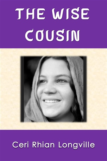 The Wise Cousin