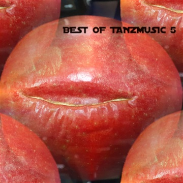 BEST OF TANZMUSIC 5 by Various Artists