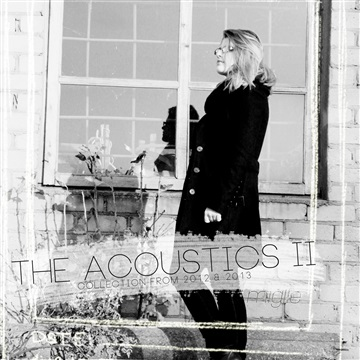 The Acoustics II by miglle