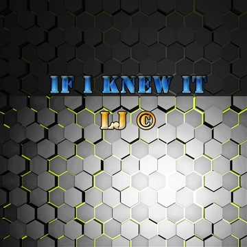If I Knew It by Luís Costa