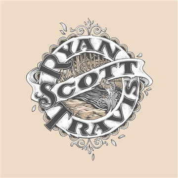Ryan Scott Travis : Ryan Scott Travis Sampler