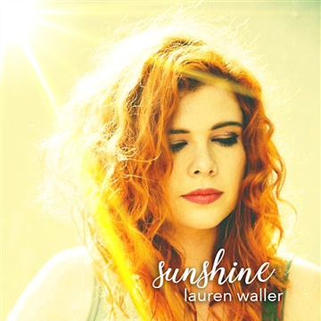 Lauren Waller : Sunshine