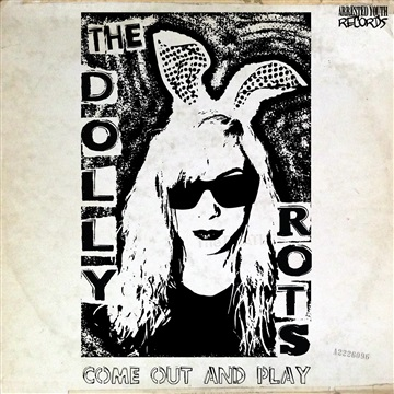 Come Out and Play (Keep 'Em Separated) by The Dollyrots