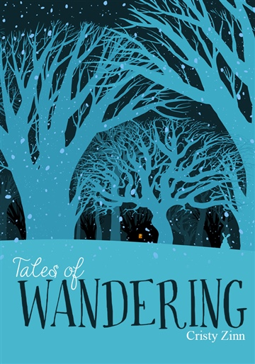 Tales of Wandering