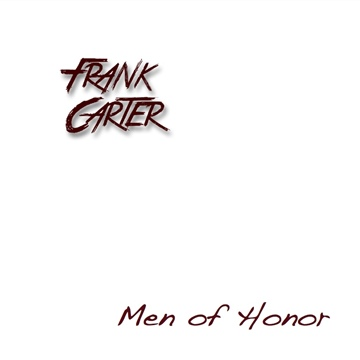 Men of Honor by Frank Carter