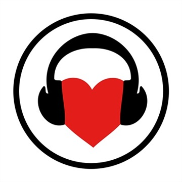 Pure Heart Radio Mix Sept. 30 2015 by DJ Sean Blu