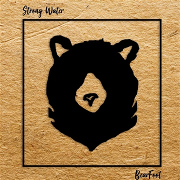 Strong Water : Bearfoot