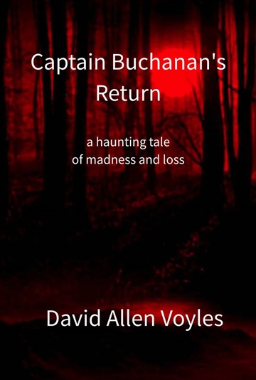 Captain Buchanan's Return