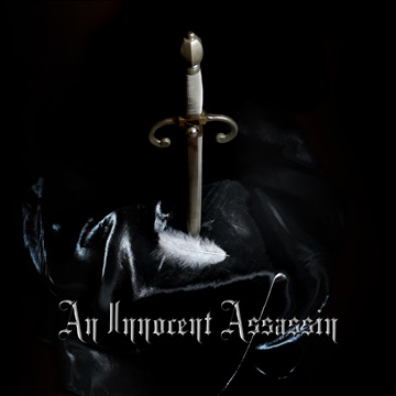 An Innocent Assassin by The Mad Poet
