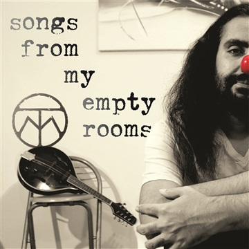 Songs from my empty rooms by TOM - The Others Me