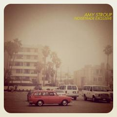 Amy Stroup : Amy Stroup / Noisetrade Exclusive