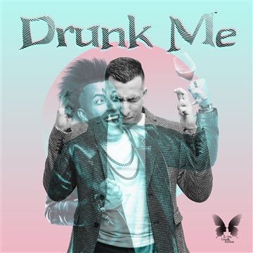 Drunk Me by Love, Lies and Fiction