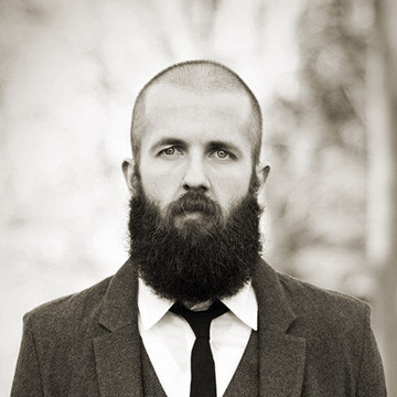 NoiseTrade Sampler by William Fitzsimmons