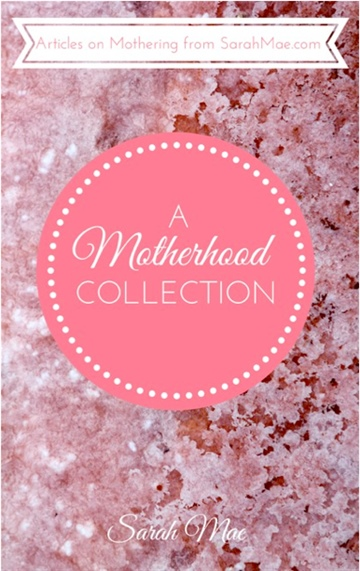 A Motherhood Collection