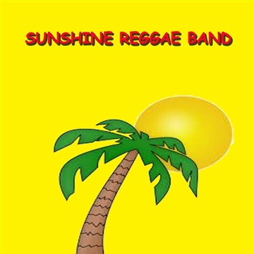Cool Vibrations by Sunshine Reggae Band