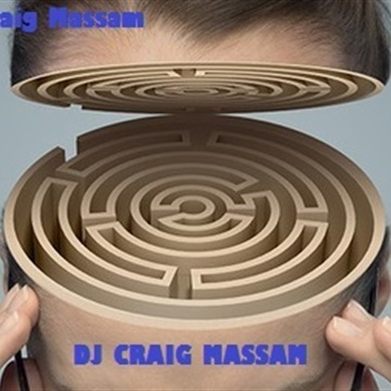 Mass Higher - Together by DJ Craig Massam