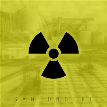 San Onofre EP by Engineeer