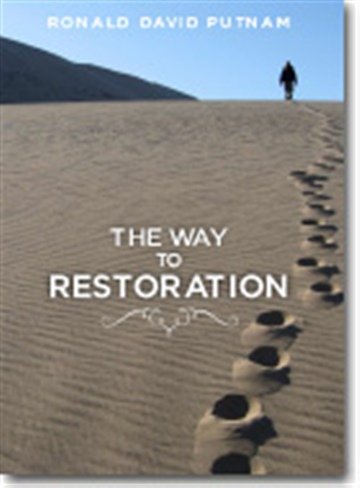 The Way to Restoration