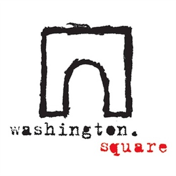 Paste Magazine : Washington Square Records // Label Sampler