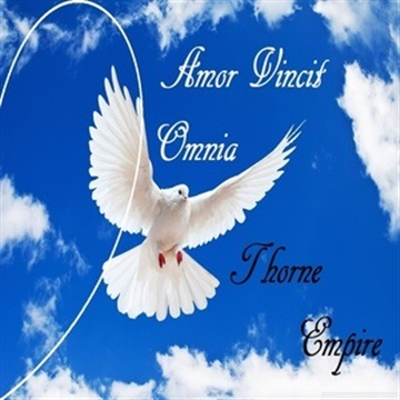 Amor Vincit Omnia by Thorne Empire
