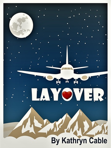 Layover - Short story