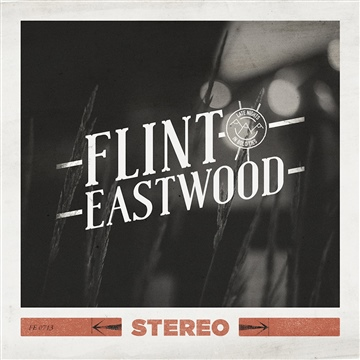 Late Nights In Bolo Ties by Flint Eastwood