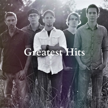 Greatest Hits by Under the Olive Trees
