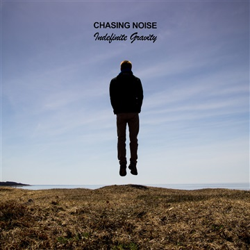 Chasing Noise : Indefinite Gravity