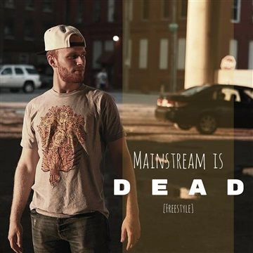Cole DeRuse : Mainstream is Dead